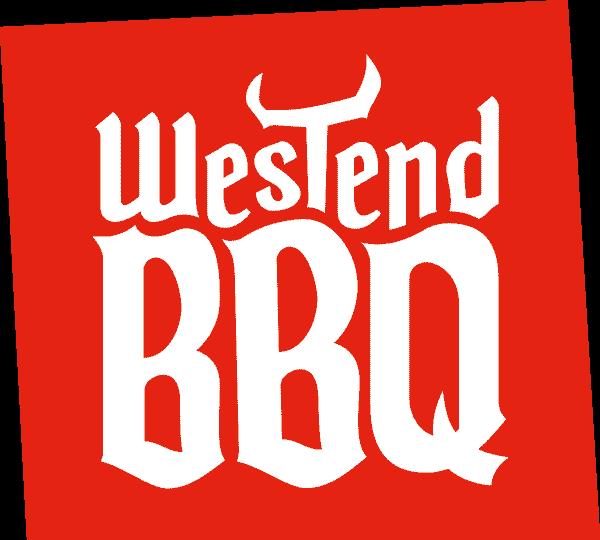 Westend BBQ