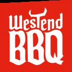 Westend BBQ Logo