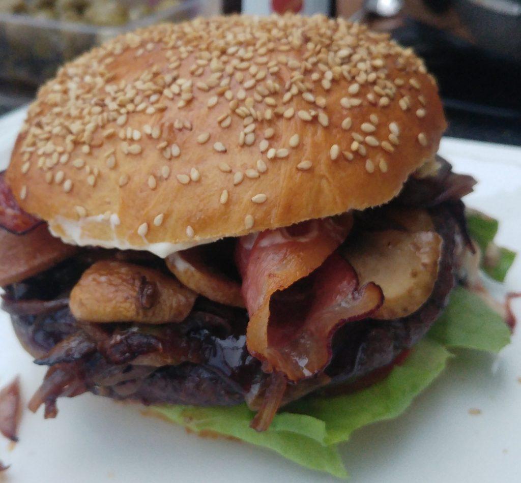 WestendBBQ - Food (6)