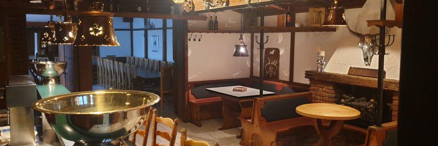 WestendBBQ - Mietbar_Restaurant_Imbiss (1)